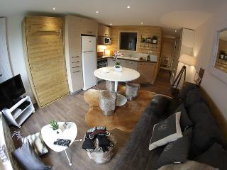 Great location in Courchevel - Courchevel vacation rentals