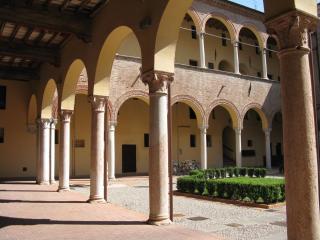 RINASCIMENTALE Residenza d'epoca - Ferrara vacation rentals