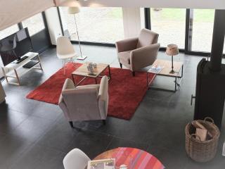 geestmolenhof2 - Holsbeek vacation rentals