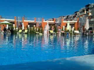 Borgo Novo 3G - Pizzo vacation rentals