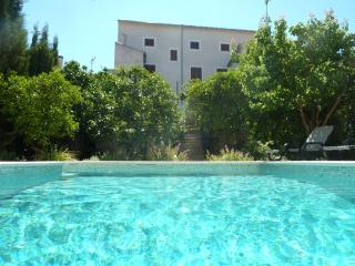 Authentic Mallorcan House - Sineu vacation rentals