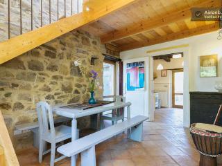 Lucashouse Brezza - Seggiano vacation rentals