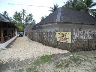 Wayfarers - Cloud 9 Residences - Siargao Island vacation rentals