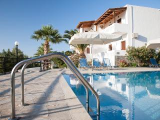Villa Michalis 4-6 pers. - Istron vacation rentals