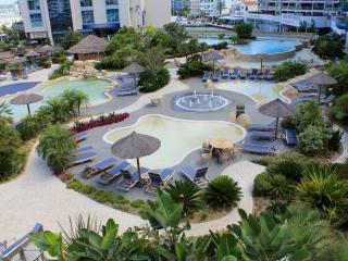 Crystal Seas - Gibraltar vacation rentals