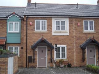 Hilly Brow - Beadnell vacation rentals