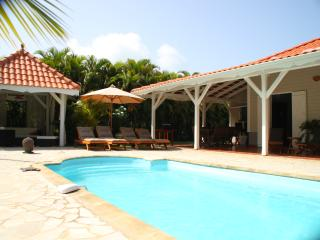 Villa Diane - Sainte-Luce vacation rentals