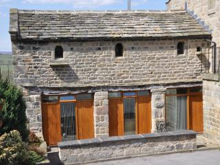 Chapel Cottage - Harrogate vacation rentals