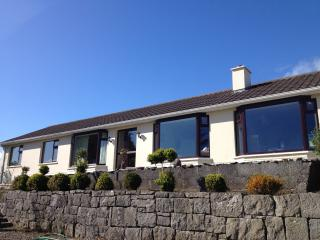 Estuary View - Ballyshannon vacation rentals