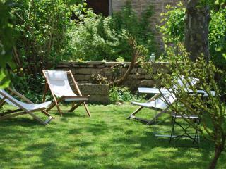 Le Pré Germain - Beurizot vacation rentals