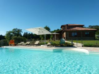 Poparello House - Paciano vacation rentals
