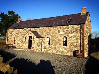 Pike Cottage - Hillsborough vacation rentals