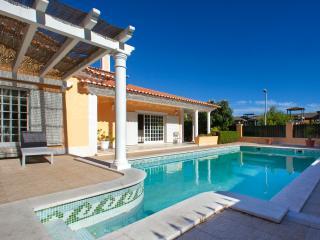 Casa da Luisa - Cascais vacation rentals