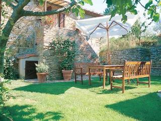 Cortona villa - BFY13455 - Cortona vacation rentals