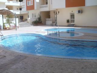 Oasis 1 - Hurghada vacation rentals