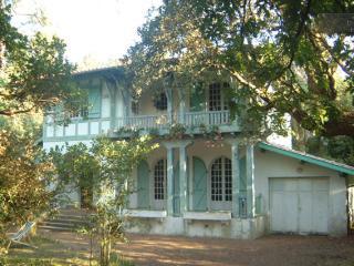 Villa Hossegor 6/8 personnes - Hossegor vacation rentals