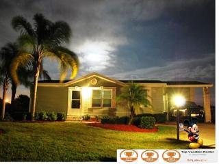 Near Disney-Low rates, no hidden fees, no carpets - Orlando vacation rentals