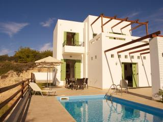 Villa Alexander - Gennadi vacation rentals