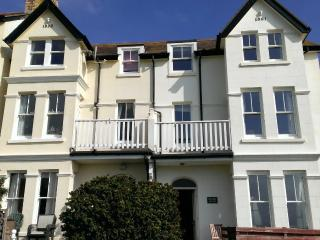 Beach House - Bude vacation rentals
