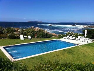 te cuento 3 Baiona - Baiona vacation rentals