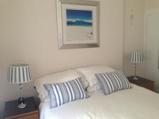 Millport Beach Apartment (Crichton St) - Argyll & Stirling vacation rentals