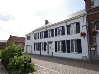 Exclusive loft room service - Holsbeek vacation rentals