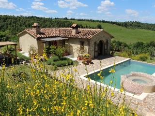 Casa del Pastore - Gambassi Terme vacation rentals