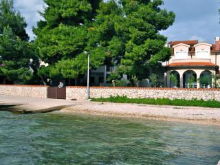 Villa Mirela - Sibenik vacation rentals