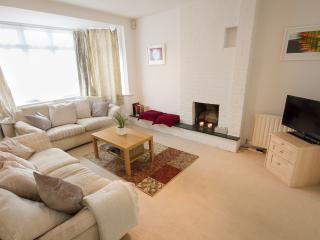 Donnington House - Wembley vacation rentals