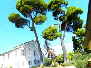 Residenza Poggio Imperiale - Civitanova Marche vacation rentals