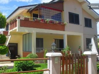 Vacation Durres Albania - Durres vacation rentals