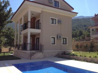 Dream Villa - Oludeniz vacation rentals