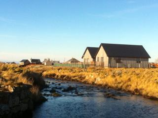 Willow - Isle of Lewis vacation rentals