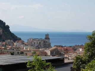 Mastrotonno - Minori vacation rentals