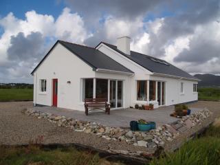 Achill Shore View - Achill Island vacation rentals