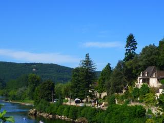 La Malartrie Number 1 - La Roque-Gageac vacation rentals