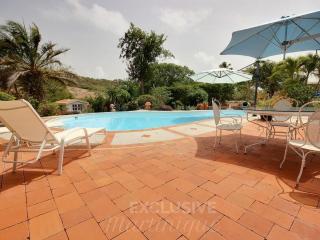 Villa les Grenadilles - Le Vauclin vacation rentals