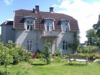 Wonderful house - Jönköping vacation rentals