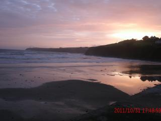 9 beachside tramore - Tramore vacation rentals