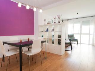 apartment close to old town - Tarifa vacation rentals