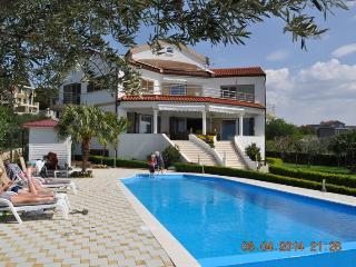 Villa Maria - Zaboric vacation rentals