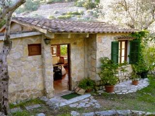 Es Olivo - Soller vacation rentals
