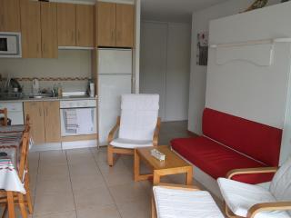 T2 Socoa-Urrugne St Jean deLuz - Saint-Jean-de-Luz vacation rentals