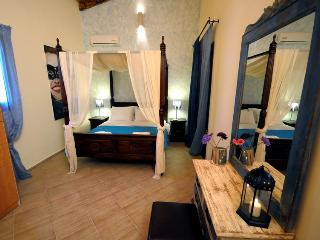 Villa Acqua | Lefkas G-Villas - Lefkas vacation rentals