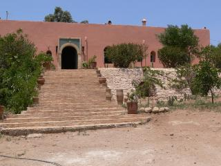 Douar des Oliviers - Essaouira vacation rentals