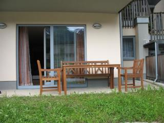 Apartment at Bohinj Lake - Bohinjska Bela vacation rentals