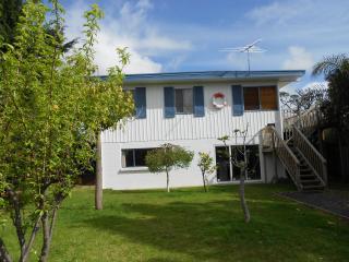 Samudra Beach House - Phillip Island vacation rentals