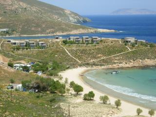 Stonehouses - Serifos vacation rentals