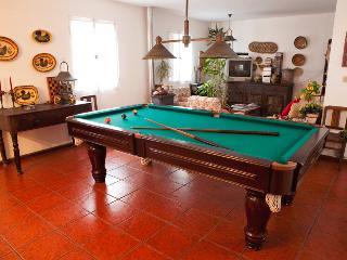 Casa do Porto Formoso - Porto Formoso vacation rentals