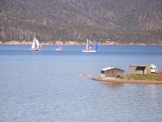 Three Hut Point - Hobart vacation rentals